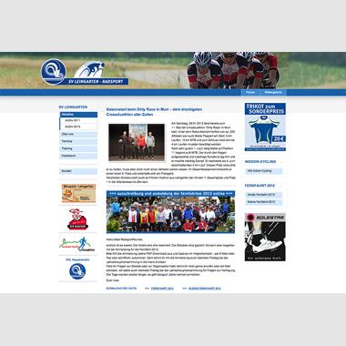 radsport-leingarten_homepage