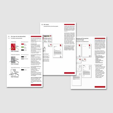 schwaigern_handbuch